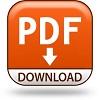 Pantalla de proyeccion Suelo-Fondo 254 x 220cm